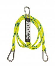 Трапеция Jobe Watersports Bridle Without Pulley 8ft 2P