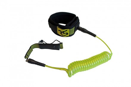 Лиш RAVE Sports SUP Leg Leash